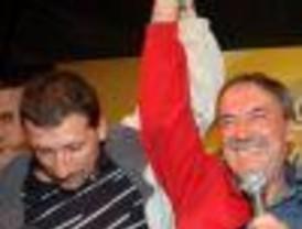 Schiaretti y Juez pelean voto a voto en Córdoba