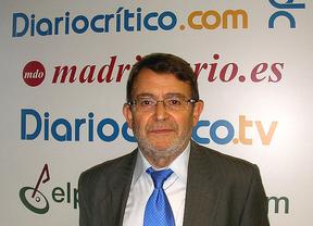 Rajoy querrá repetir mandato y podría conseguirlo