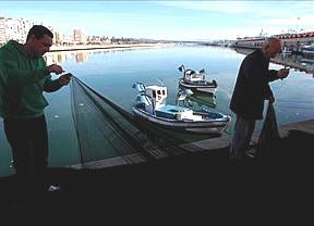 El PSOE responsabiliza a los pescadores de Algeciras del tenso conflicto en Gibraltar