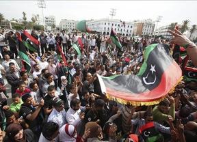 La 'estirpe' de Gadafi se debilita: detienen al jefe del servicio de inteligencia libio