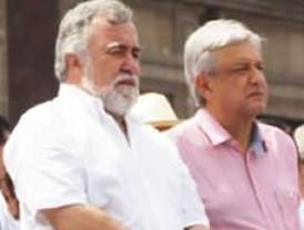 Mladic: justicia pendiente