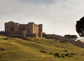 Visitar el Castillo de Belmonte, propuesta para Semana Santa