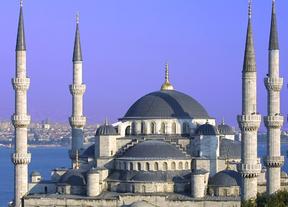 Turquía como mercado para España, a debate con Otoman Partners, Omega IGF, Grupo Gesor, PRM, y Gómez Acebo & Álvarez Giay