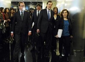 La mejor defensa contra los mercados es un ataque: el Gobierno se pone duro con los vecinos europeos