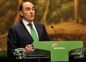 Iberdrola pide una política energética común y lamenta que la nueva política de Soria les pasará factura