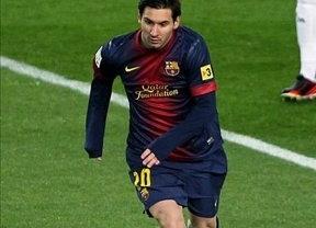 Los abogados de Messi aseguran que el jugador paga