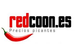 redcoon.es colabora con EDUCO en las