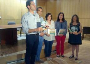 UCIN Toledo quiere recuperar el eje peatonal Puerta de Bisagra-Zocodover
