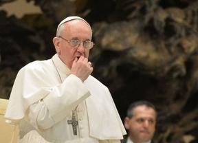 El papa Francisco da un paso más: pide perdón por los abusos a menores cometidos por sacerdotes
