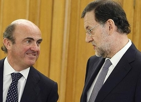 El Banco de España confirma que hay 'brotes verdes': constata una mejoría en el segundo trimestre