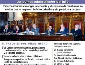 Sonora: iniciaron las precampañas priístas al gobierno de la entidad