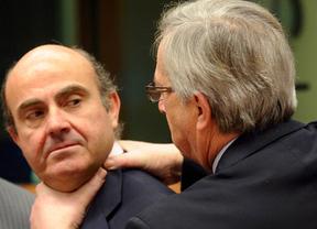 ¿Funcionará el rescate de los bancos españoles?: inversores y analistas creen que no