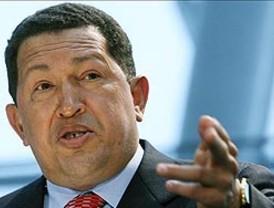 Decidirá SCT sobre tarifas de Telmex