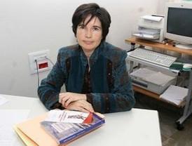 El Colegio Oficial de Psicólogos alerta de cursos y jornadas dirigidos por personas sin capacitación profesional