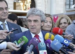 Castilla-La Mancha se muestra partidaria de