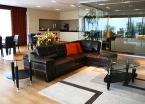 Ventura Hotel And Suites, elegido entre los 20 mejores hoteles de Ciudad de México por U.S. News And World Report