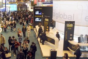 El sector educativo español se da cita en IFEMA para la semana de la educación