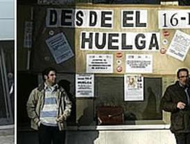 Costa desafía a Rajoy: exige que le reconozca sus derechos como secretario general