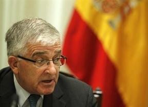 Castilla-La Mancha no tendrá nuevos órganos judiciales