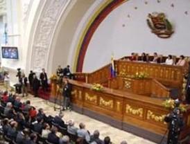 Ministros del área económica financiera comparecerán ante la AN