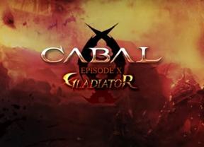 ESTsoft lanza su mayor actualización del aclamado juego CABAL Online: 'Episodio X: Gladiador'