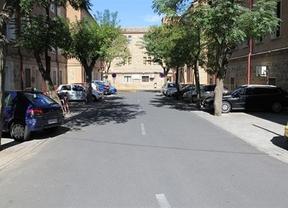 Denuncian 'penosas condiciones laborales' de una sala de Psiquiatría del Hospital Provincial de Toledo