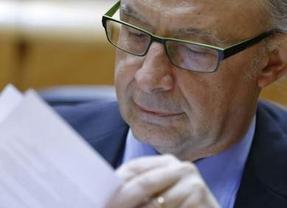 El déficit de las comunidades autónomas alcanzó 1.235 millones de euros hasta marzo