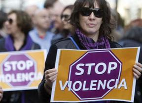 La Comunidad de Valencia registra la tercera mayor tasa de denuncias por violencia de género