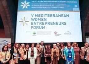 Las mujeres que lideran empresas favorecen su rendimiento económico e innovador