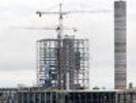 Botnia anunció que inaugurará su planta en el tercer trimestre del año