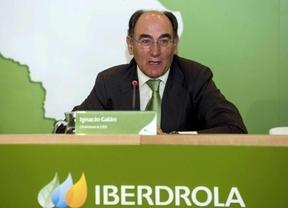 Iberdrola se alía con GE para construir una central de cogeneración en Alemania