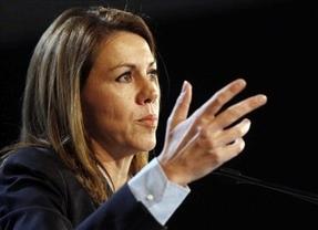 Reformas electorales que levantan ampollas y denuncias de 'pucherazo'