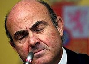 El Gobierno dice en su petición de rescate a Bruselas que las auditorías son el 'punto de partida'