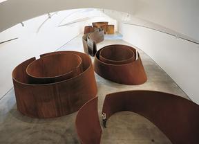 Entrevista con Juan Ignacio Vidarte, director del Museo Guggenheim Bilbao