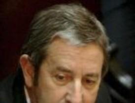La presión del gobierno obliga a la renuncia de un magistrado