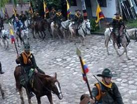 Existen 197 conflictos sociales en el Perú
