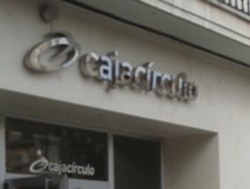 Cajacírculo obtiene un beneficio de 15,05 millones de euros y aumenta sus dotaciones hasta los 85,18 millones
