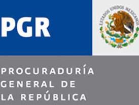 Designan a José Luis López Atienzo, Director General  de Comunicación  Social   de  la  PGR