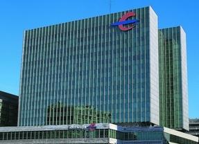 Ibercaja Banco y Banco Grupo Caja 3 acuerdan iniciar un proceso de integración