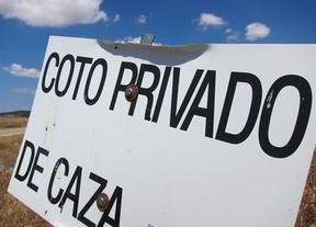 Caso cotos de caza: Uno de los detenidos intentó extorsionar a una empresa