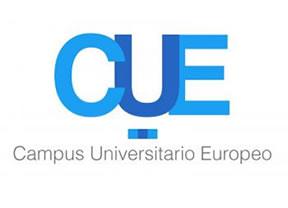 El Campus Universitario Europeo ofrecerá la doble titulación de la prestigiosa Universidad San Miguel