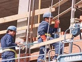 Cámara de la Construcción propone alianza estratégica