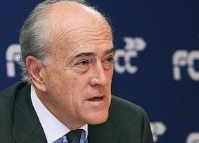 FCC refinancia 660 millones de euros de deuda