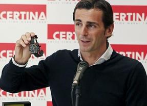 Pedro de la Rosa será piloto de HRT las 2 próximas temporadas