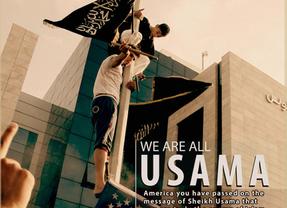 'Inspire', la revista de Al Qaeda, lanza un aviso a Estados Unidos tras los atentados de Boston