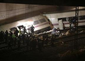 ¿Quién habló de explosiones?: la teoría del atentado terrorista circuló en pleno caos