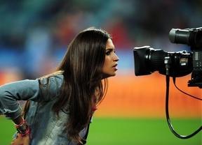 Sara Carbonero vuelve a poner en un compromiso a Iker Casillas al revelar datos del vestuario