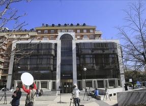 La 'CIA española' de finanzas sabía que Banco Madrid colaboró con el blanqueo de capitales del crimen organizado antes de que EEUU diera la alarma