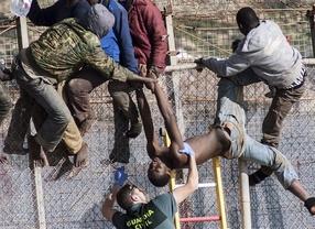 Nueva reprimenda de Bruselas en el tema de las fronteras: