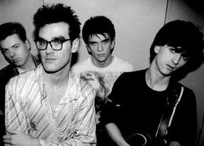 ´The Queen is Dead´, de los Smiths, elegido mejor disco de todos los tiempos